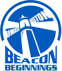 Beacon Beginnings