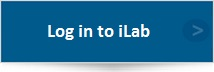 Log in to iLab