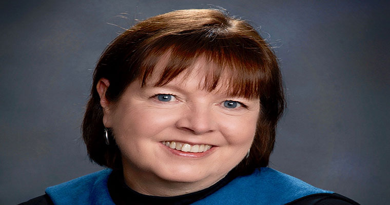 Longtime Mediator Beth Myers Furthers Knowledge and Skills With MA in Conflict Resolution