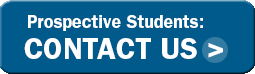 prospective students contact us