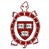 logo Harvard College