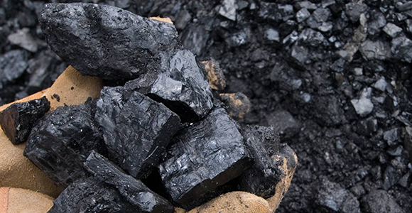 UMass Foundation to Divest from Investments in Coal Companies