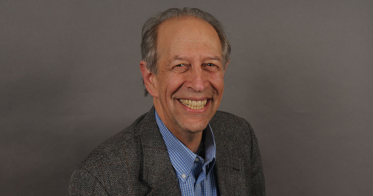 Professor Arthur Eisenkraft to Receive National Science Board Public Service Award