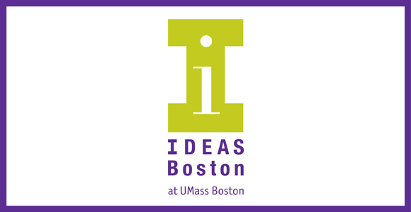 Registration Is Now Open for IDEAS Boston 2012 at UMass Boston