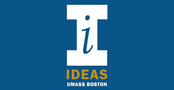 Registration Open for IDEAS UMass Boston on October 28