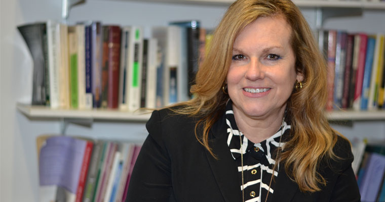 Mary C. Still is an assistant professor of management at the University of Massachusetts Boston.