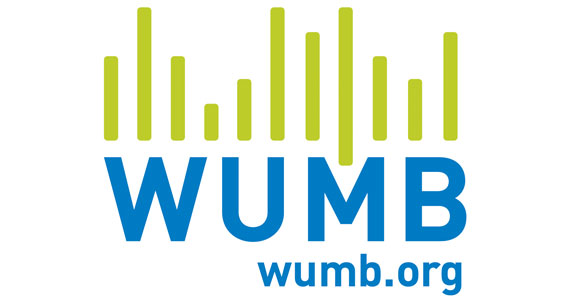 "Meet the Next Mayor of Boston on WUMB's ""Commonwealth Journal"""