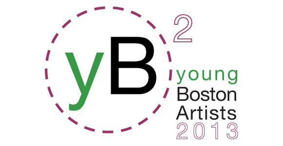 Harbor Gallery Seeks Submissions for Second Annual Young Boston Artists Exhibition