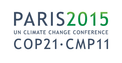 UMass Boston Represented at UN Summit on Climate Change in Paris