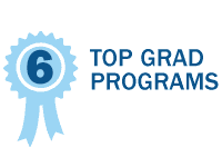 UMass Boston top graduate programs