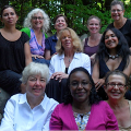 Current Women's and Gender Studies Department members